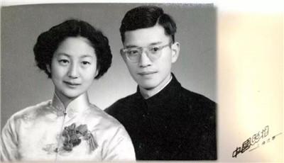 郑儒永 捐赠 奖学金
