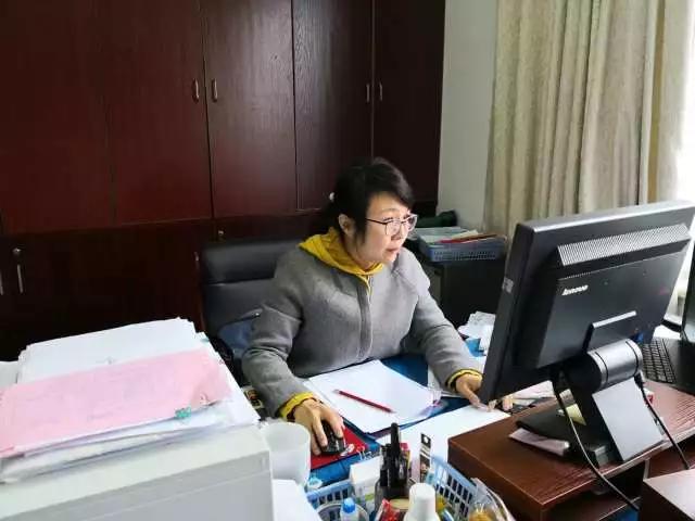 """女纪检监察干部 """"三八""""妇女节 株洲 纪检 """"铿锵玫瑰"""""""
