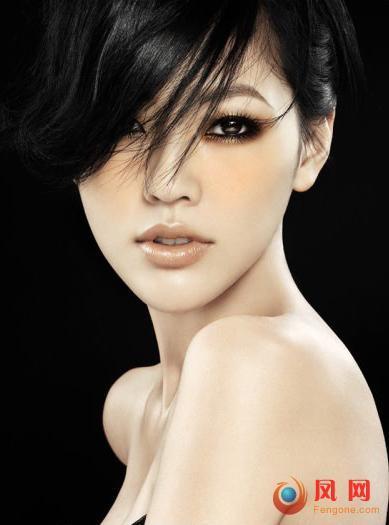 施展人格魅力 白领女性职场十五招巧夺人心