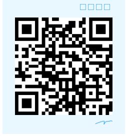 微信截图_20200529150149.png