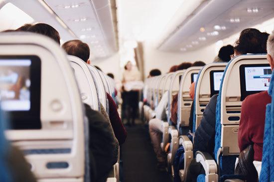 900元机票 特价机票 退改签费用 乱象问题