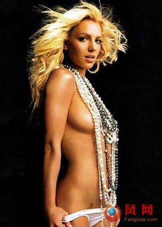 露胸 凸点 爆乳 床戏 玉女明星 被性感糟蹋