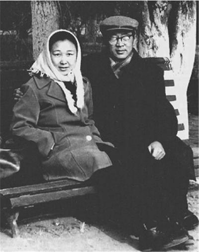 新中国 婚姻立法 男女平等