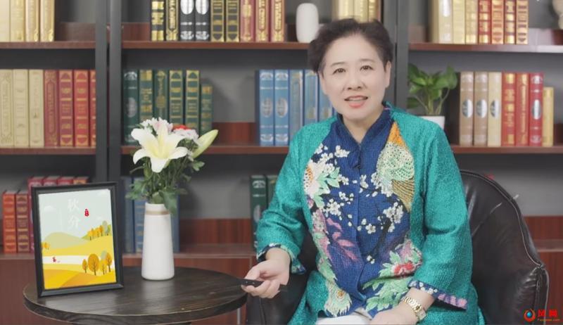 网红教师 针灸故事 中医