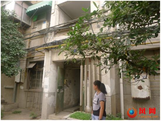 改革开放40周年 住房 中国住房制度改革20周年 湖南大学建筑学院 湖南大学