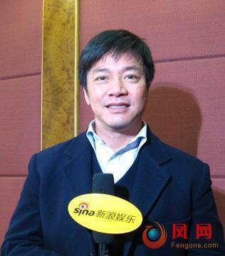 刘德华小S 娱乐圈被曝爱看A片的十大明星