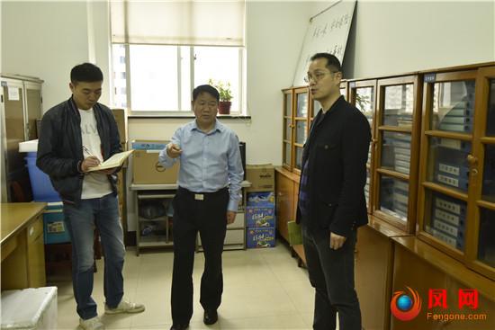 湖南省疾控中心 安全生产