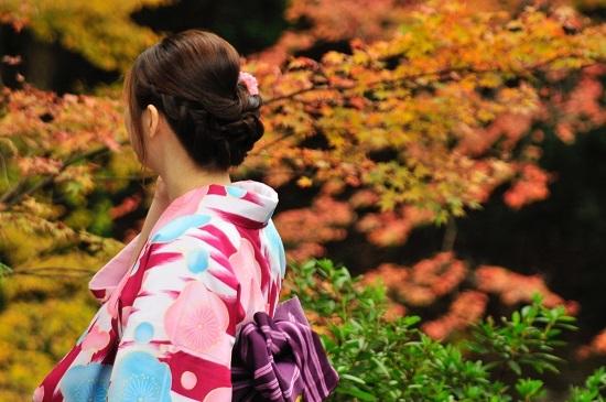 日本 职场女性 生育
