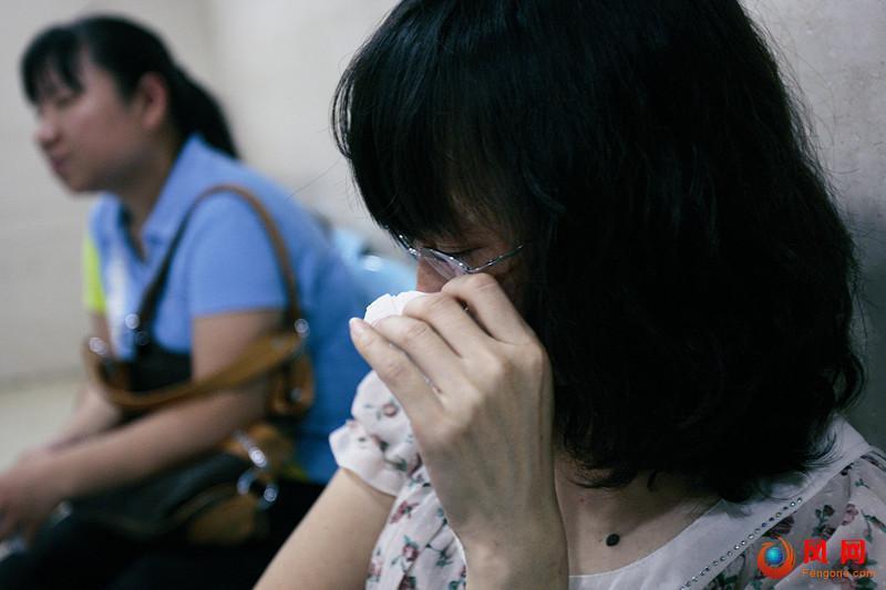 手足口病 手足口重症 湖南省儿童医院