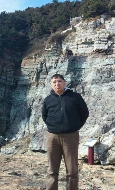 南京大学社会学院教授、博士生导师刘林平。.jpg