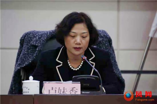 国家税务总局湖南省税务系统 妇女代表大会 妇联