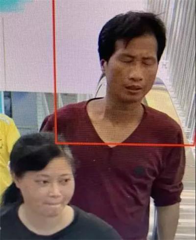 杭州女童被租客带走 失踪女童 租客自杀 最新进展