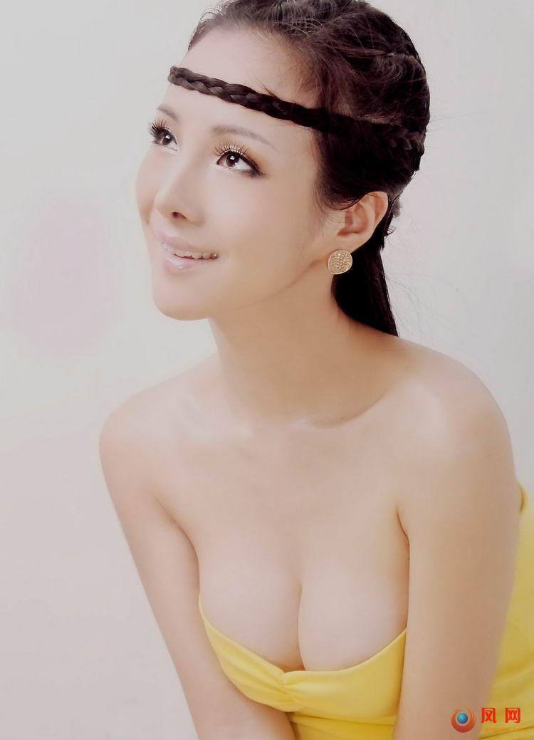 干露露 艺术照 下载 浴室征婚门 博客
