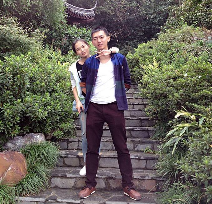 赵磊、杜丽夫妇.jpg