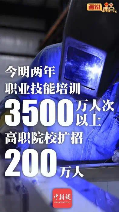 微信图片_20200522152611.jpg