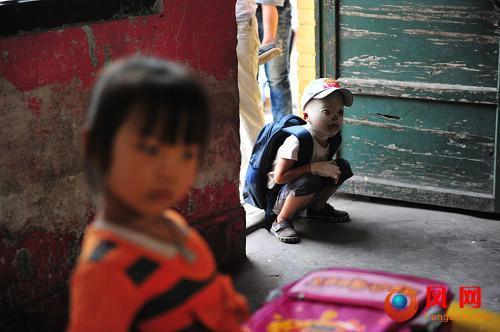 面具娃娃 湘湘 面具 捐款 爱心