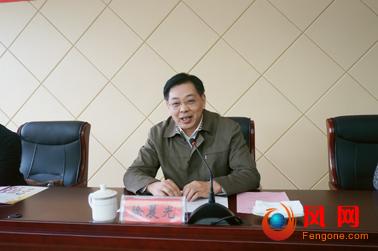 湖南省妇女干部学校 肖百灵