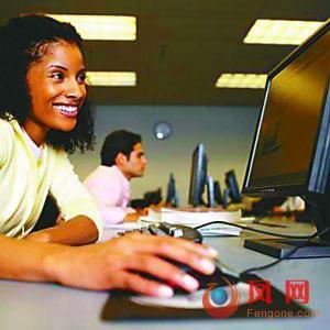 从职业倦怠症中走出来,才能够重新愉快地享受工作。