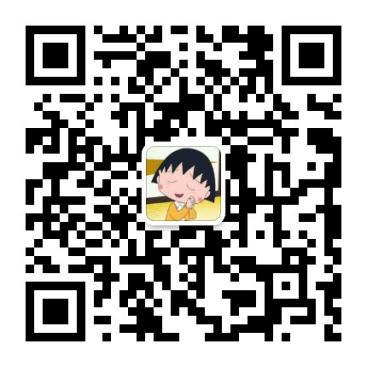 b258d361236c7e5ddf08374b8a742365@100Q_680w.png