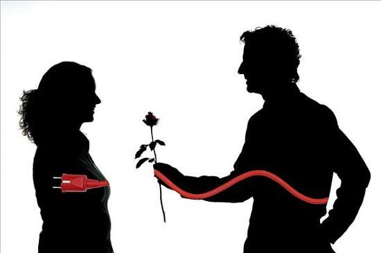 无性婚姻 离婚