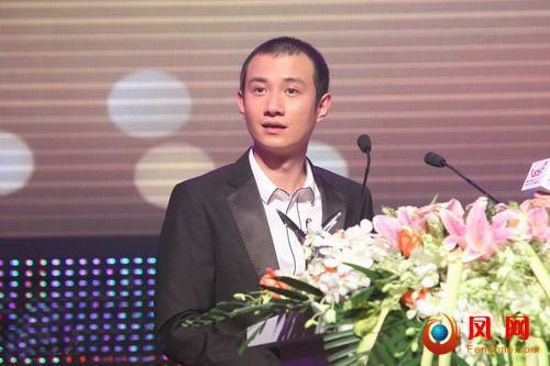 中国最美50人 章子怡 林志玲 黄圣依 葛优 黄晓明
