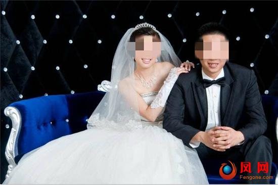 女性与法 离婚 离婚协议 补偿款 净身出户