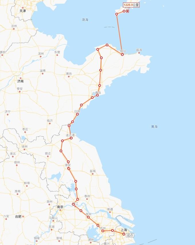 从上海到大连线路.jpg