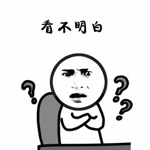 u=3011795146,1650781413&fm=26&gp=0.png