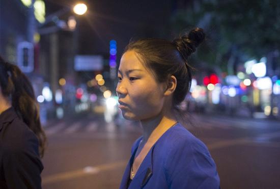 剩女 处男 上海 结婚 女人 单身 剩女 情感问题