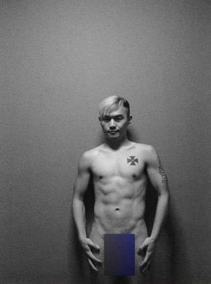 新加坡国立大学男生拍色情片 女友自愿全裸出镜