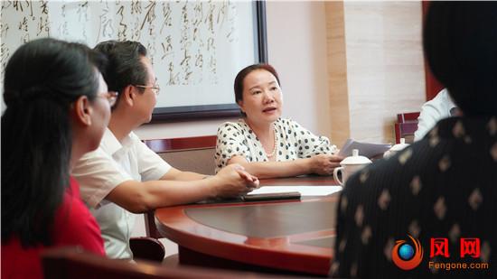 湖南省妇联 教师节 姜欣