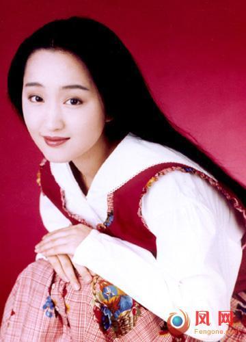 杨钰莹 结婚 赖文峰 豪宅 奔驰