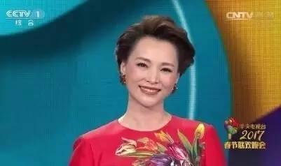 董卿 中国诗词大会