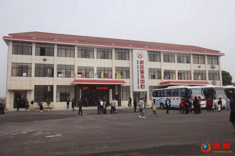 湖南 妇联 工业园区 岳阳 党建 妇建